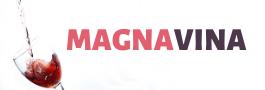 MagnaVina