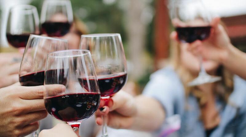 Recept everzwijn ragout in Nebbiolo-wijn